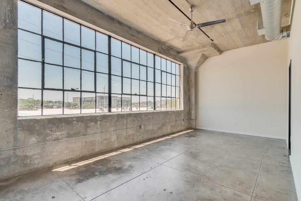 Cancelled   120 S St. Louis Avenue #309 Fort Worth, Texas 76104 0