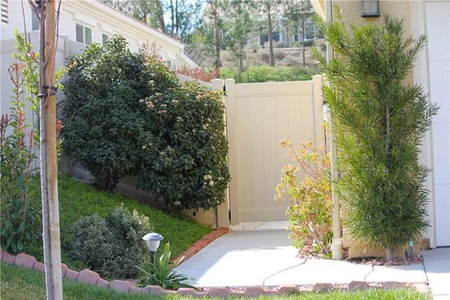 Closed | 311 Spanos Park  Beaumont, CA 92223 1