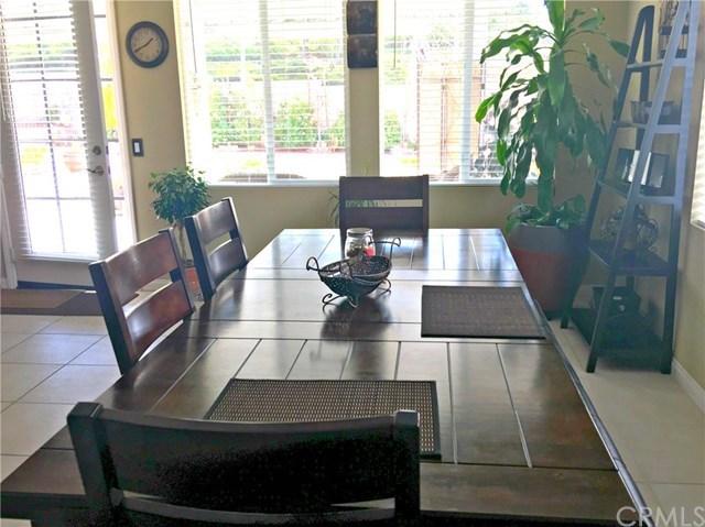 Closed | 311 Spanos Park  Beaumont, CA 92223 12