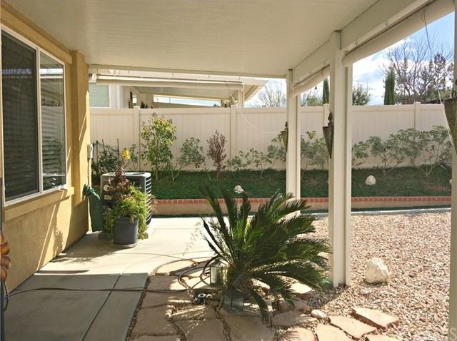Closed | 311 Spanos Park  Beaumont, CA 92223 33