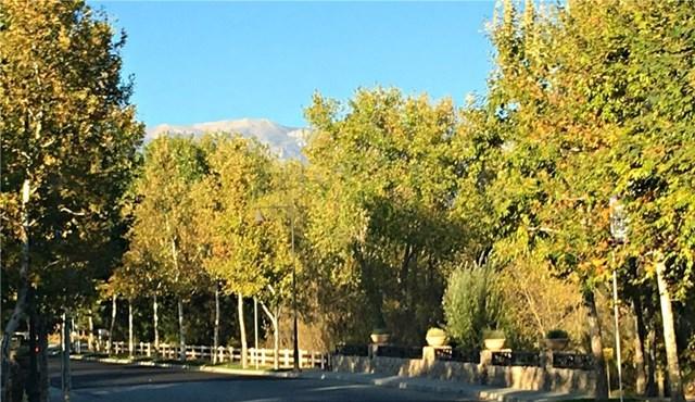 Closed | 311 Spanos Park  Beaumont, CA 92223 41