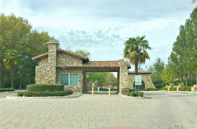 Closed | 311 Spanos Park  Beaumont, CA 92223 42
