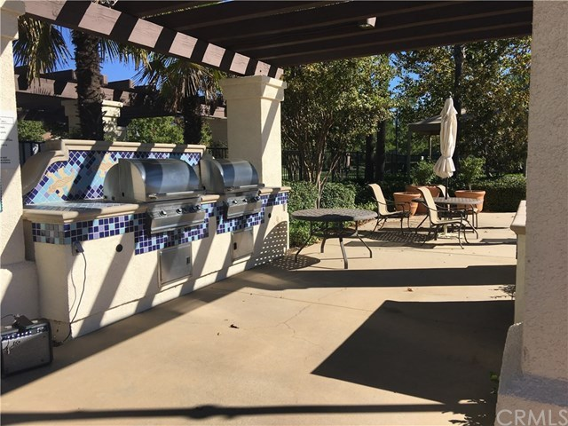 Closed | 311 Spanos Park  Beaumont, CA 92223 46