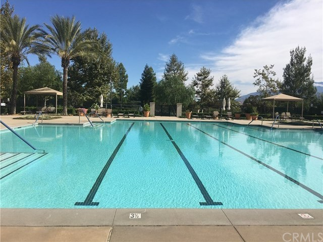 Closed | 311 Spanos Park  Beaumont, CA 92223 49