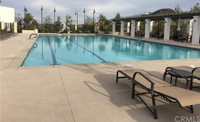 Closed | 311 Spanos Park  Beaumont, CA 92223 51