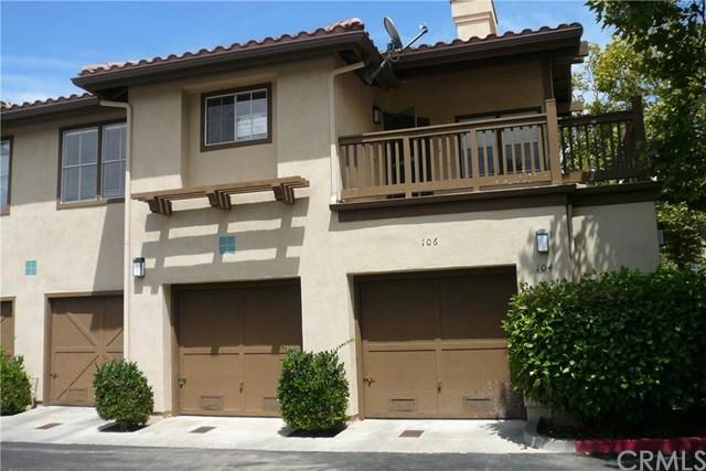 Closed | 106 Timbre Rancho Santa Margarita, CA 92688 0