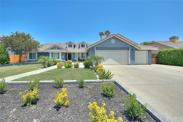 Closed | 3634 Alicia  Way Chino, CA 91710 2