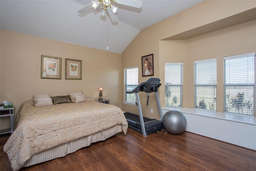 Active | 17551 Mathis  Road Waller, TX 77484 22
