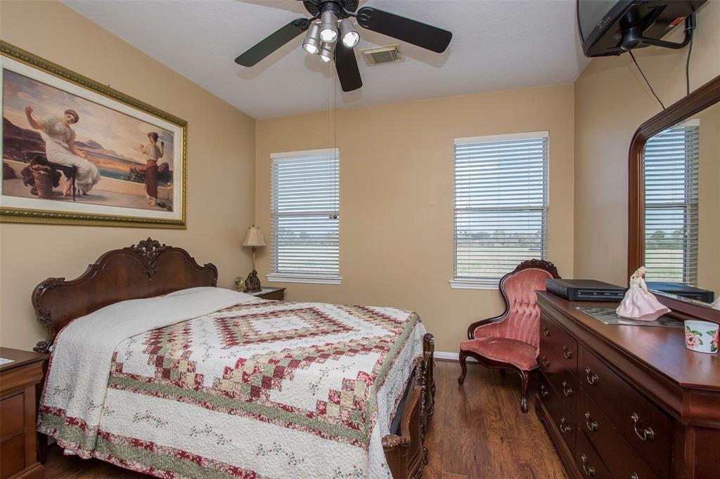 Active | 17551 Mathis  Road Waller, TX 77484 30