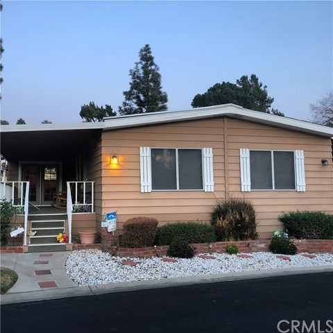Closed | 1850 Fairway  Drive #75 Chino Hills, CA 91709 3