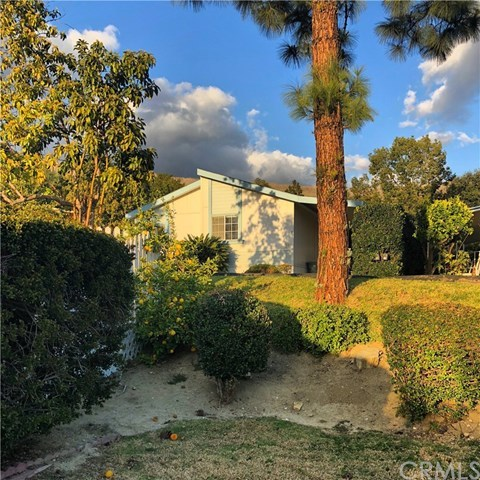 Closed | 1850 Fairway  Drive #75 Chino Hills, CA 91709 9