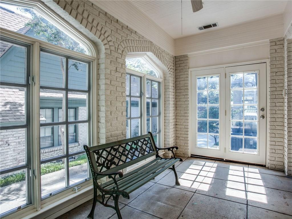 Sold Property | 6230 Tremont Street Dallas, Texas 75214 10