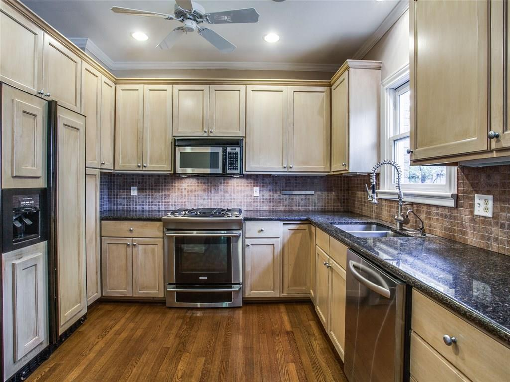 Sold Property | 6230 Tremont Street Dallas, Texas 75214 14