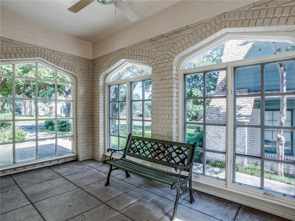Sold Property | 6230 Tremont Street Dallas, Texas 75214 9
