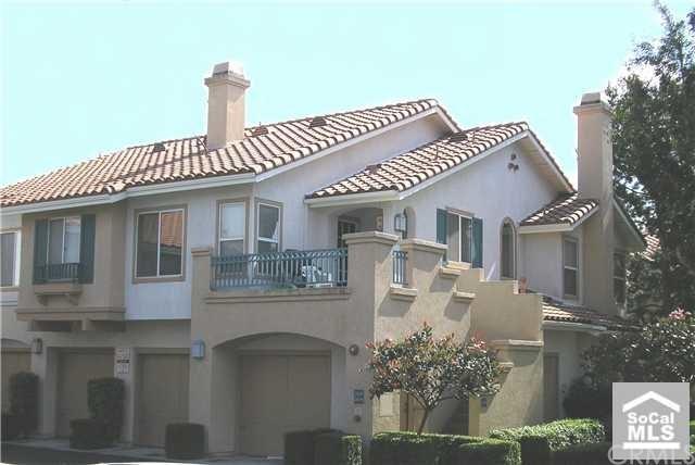 Closed | 242 CALIFORNIA  Court Mission Viejo, CA 92692 0