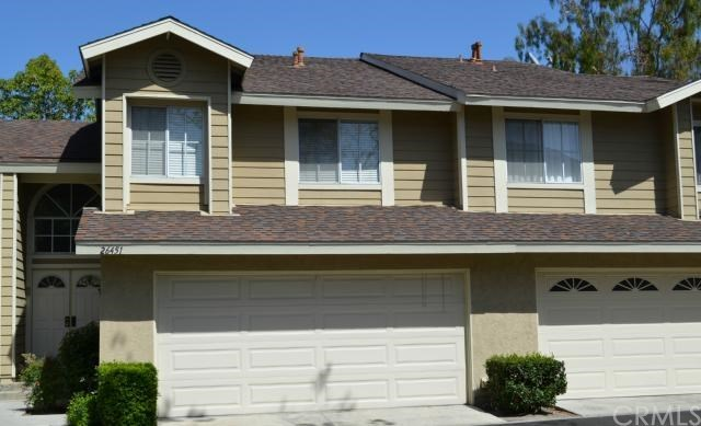 Closed | 26451 Dunsmore Lake Forest, CA 92630 0
