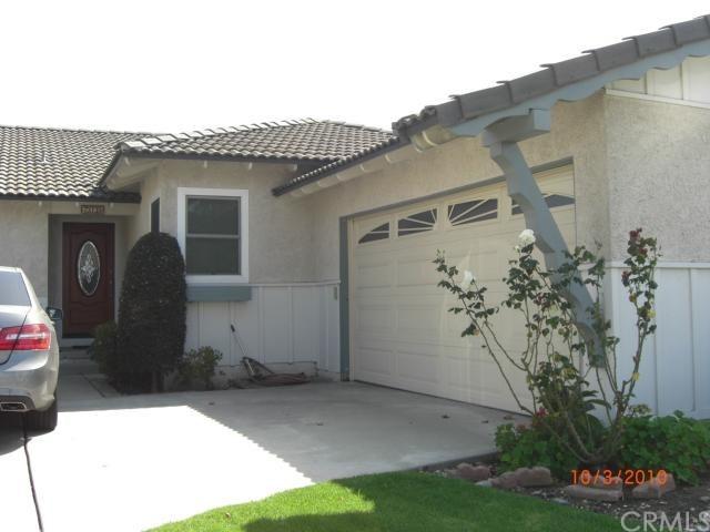 Closed | 23138 Galva  Avenue Torrance, CA 90505 0