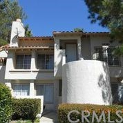 Closed | 24361 Conejo   #6 Laguna Hills, CA 92656 0