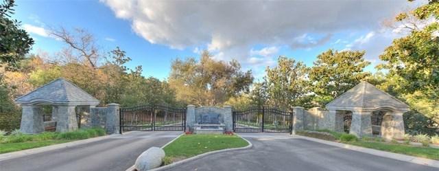 Closed | 1690 Diamond Valley Lane Chino Hills, CA 91709 2