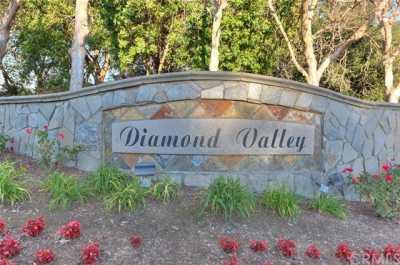 Closed | 1690 Diamond Valley Lane Chino Hills, CA 91709 1