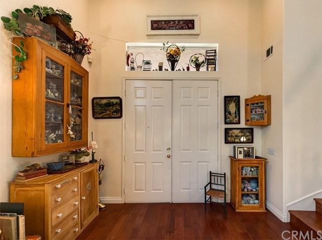Closed | 1690 Diamond Valley Lane Chino Hills, CA 91709 3