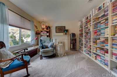Closed | 1690 Diamond Valley Lane Chino Hills, CA 91709 32