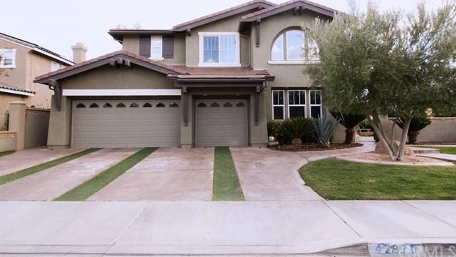 Closed | 42370 Mountain View Court Murrieta, CA 92562 0