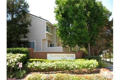 Closed | 2800 Plaza Del Amo #177 Torrance, CA 90503 0