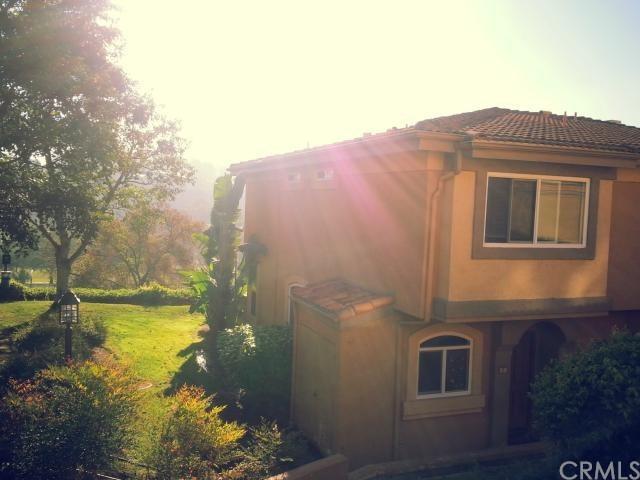 Closed | 30902 Clubhouse  Drive #26F Laguna Niguel, CA 92677 0