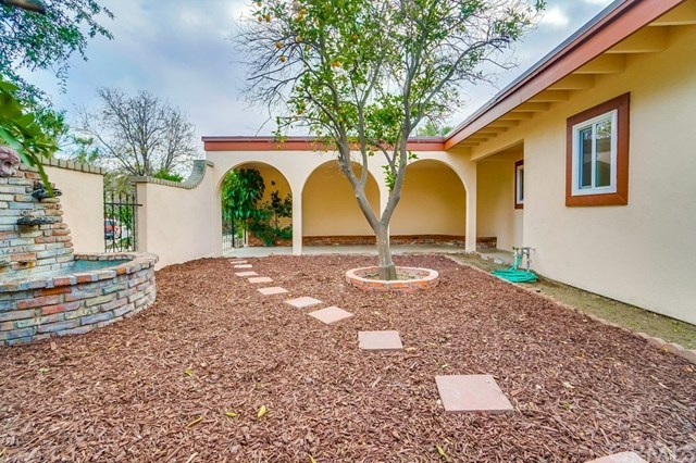 Closed | 1963 Chapman Road Claremont, CA 91711 13