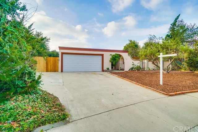 Closed | 1963 Chapman Road Claremont, CA 91711 36