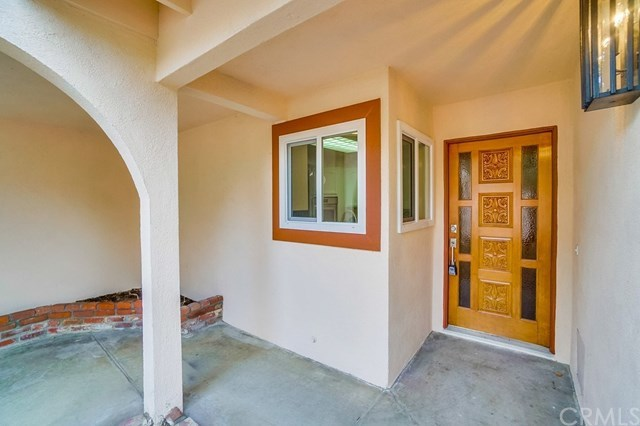 Closed | 1963 Chapman Road Claremont, CA 91711 4