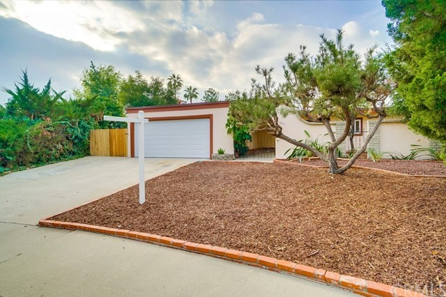 Closed | 1963 Chapman Road Claremont, CA 91711 41