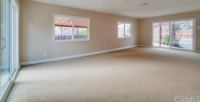 Closed | 1963 Chapman Road Claremont, CA 91711 42