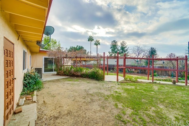 Closed | 1963 Chapman Road Claremont, CA 91711 47