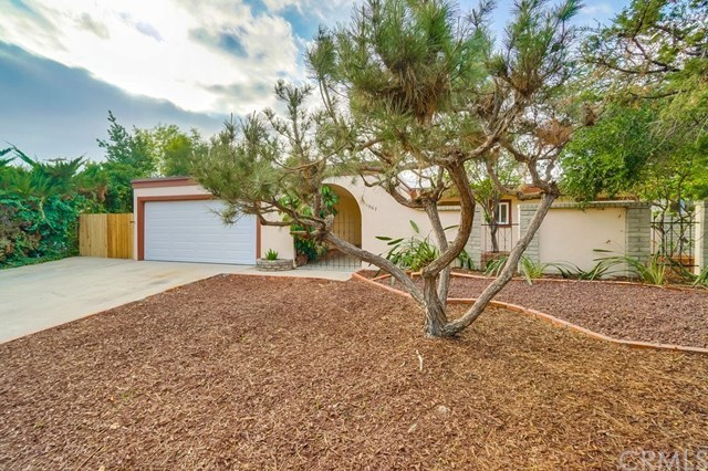 Closed | 1963 Chapman Road Claremont, CA 91711 53