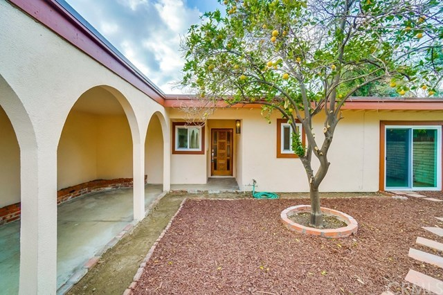 Closed | 1963 Chapman Road Claremont, CA 91711 71