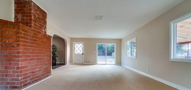 Closed | 1963 Chapman Road Claremont, CA 91711 72