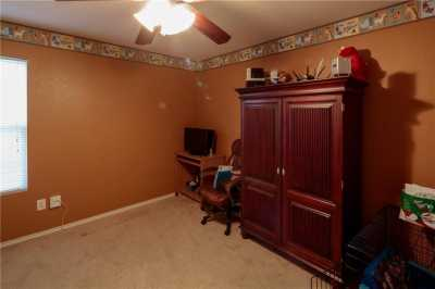 Sold Property   956 Mosaic Drive Fort Worth, Texas 76179 13