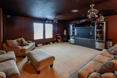 Sold Property   956 Mosaic Drive Fort Worth, Texas 76179 14