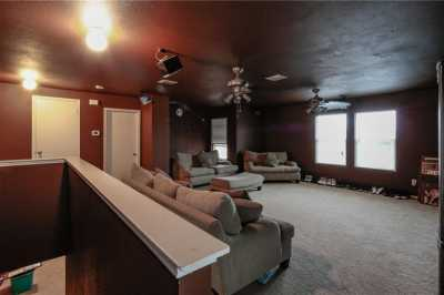 Sold Property   956 Mosaic Drive Fort Worth, Texas 76179 15
