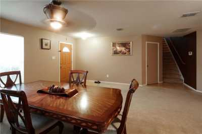 Sold Property   956 Mosaic Drive Fort Worth, Texas 76179 20