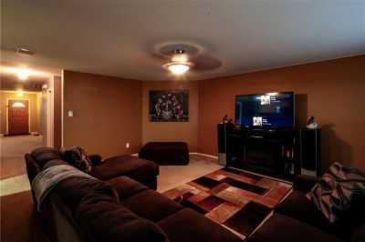 Sold Property   956 Mosaic Drive Fort Worth, Texas 76179 3