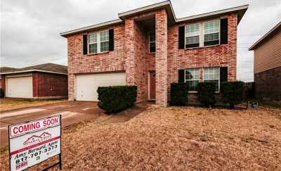 Sold Property   956 Mosaic Drive Fort Worth, Texas 76179 21