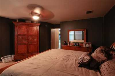 Sold Property   956 Mosaic Drive Fort Worth, Texas 76179 5