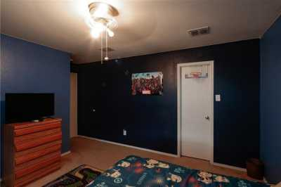 Sold Property   956 Mosaic Drive Fort Worth, Texas 76179 9