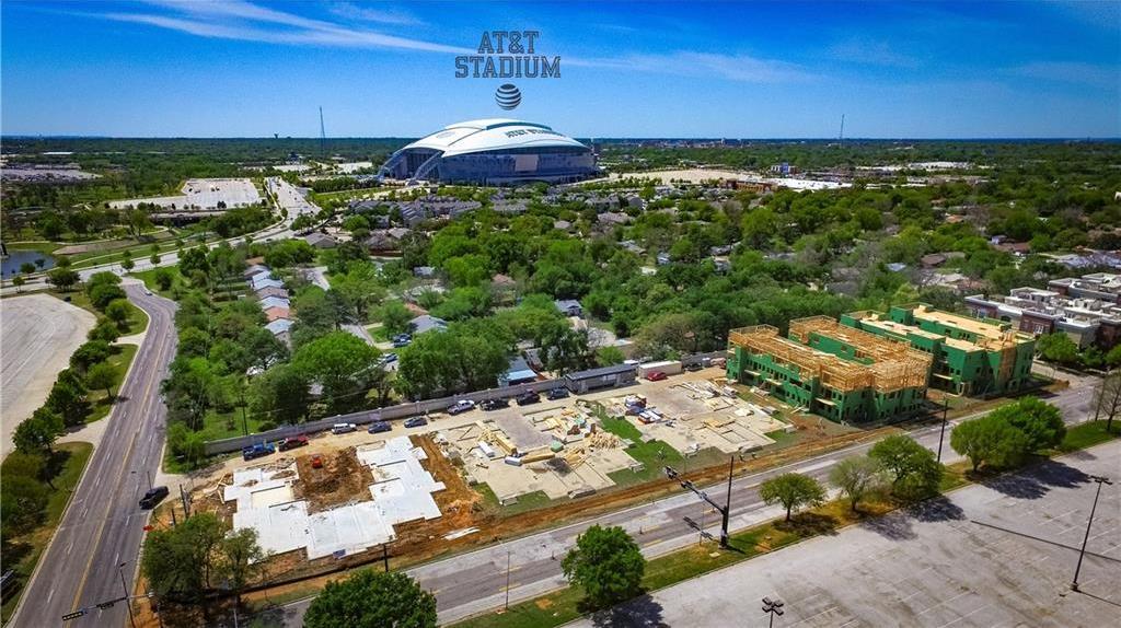 Pending   1211 Beaconsfield Lane #601 Arlington, Texas 76011 7