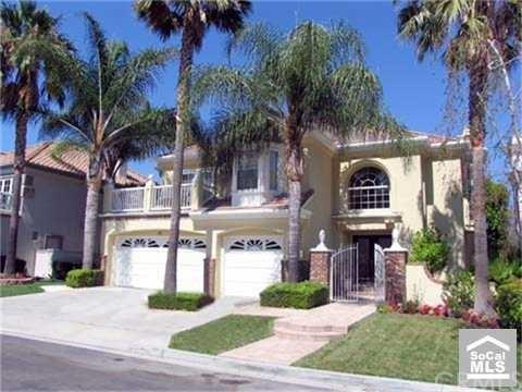Closed | 28 THORN OAK Rancho Santa Margarita, CA 92679 0