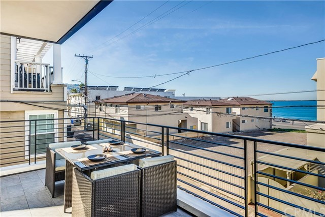 Closed | 1603 Catalina   #B Redondo Beach, CA 90277 10