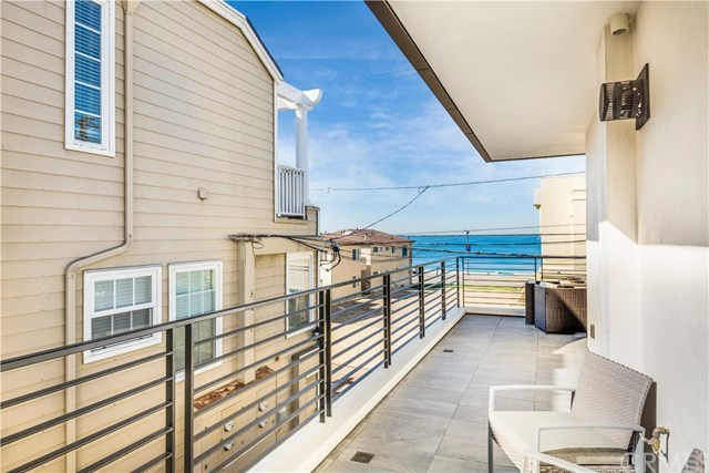 Closed | 1603 Catalina   #B Redondo Beach, CA 90277 11
